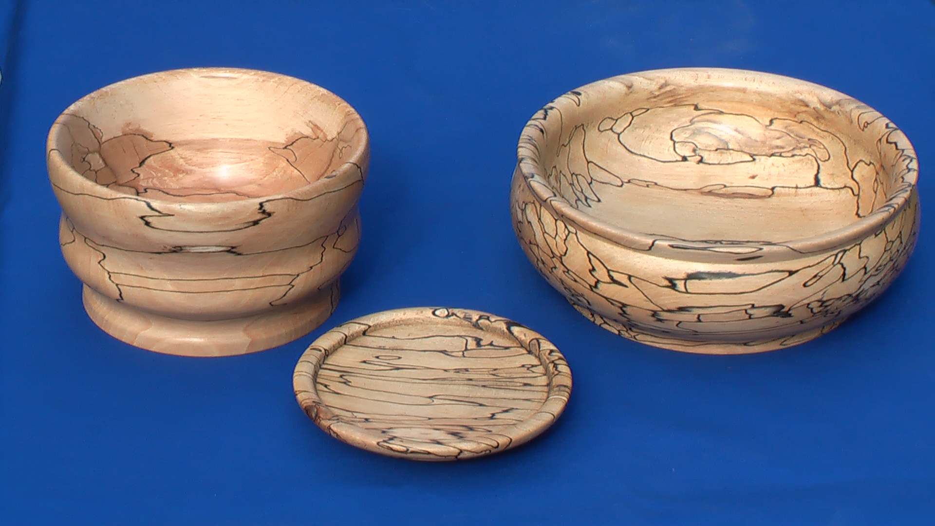 Bowls.and.Vases/IMGA0013.JPG