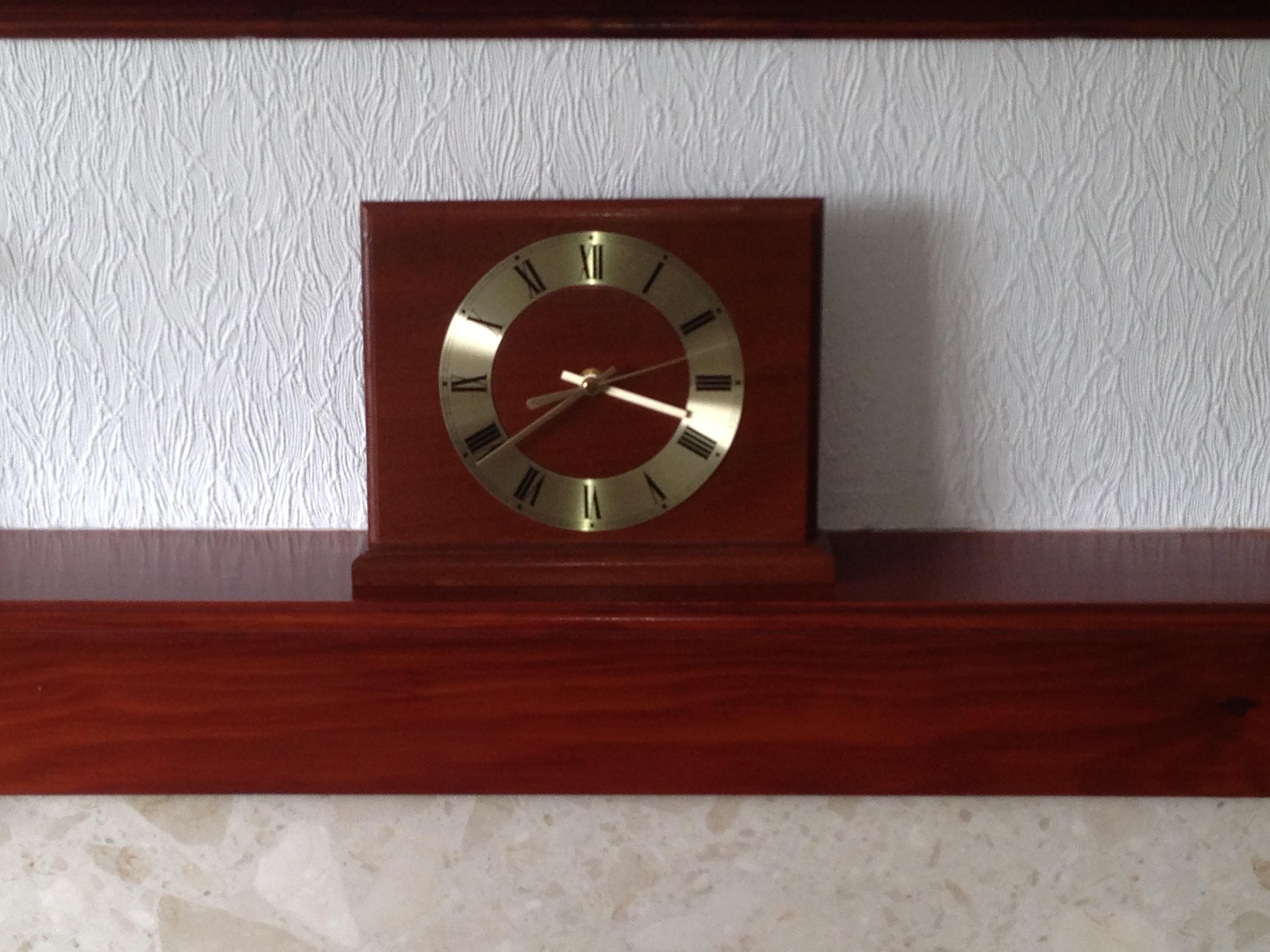 Clocks/IMG_0138.JPG
