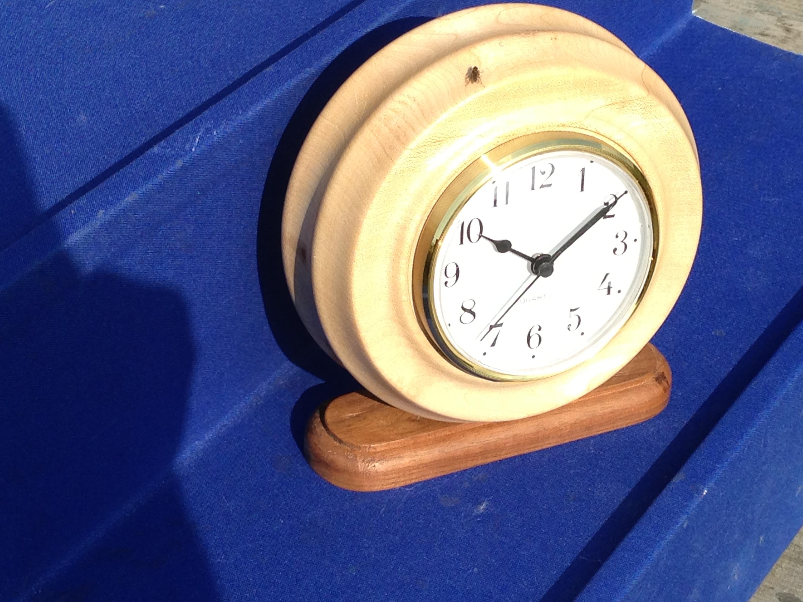 Clocks/IMG_0216.JPG