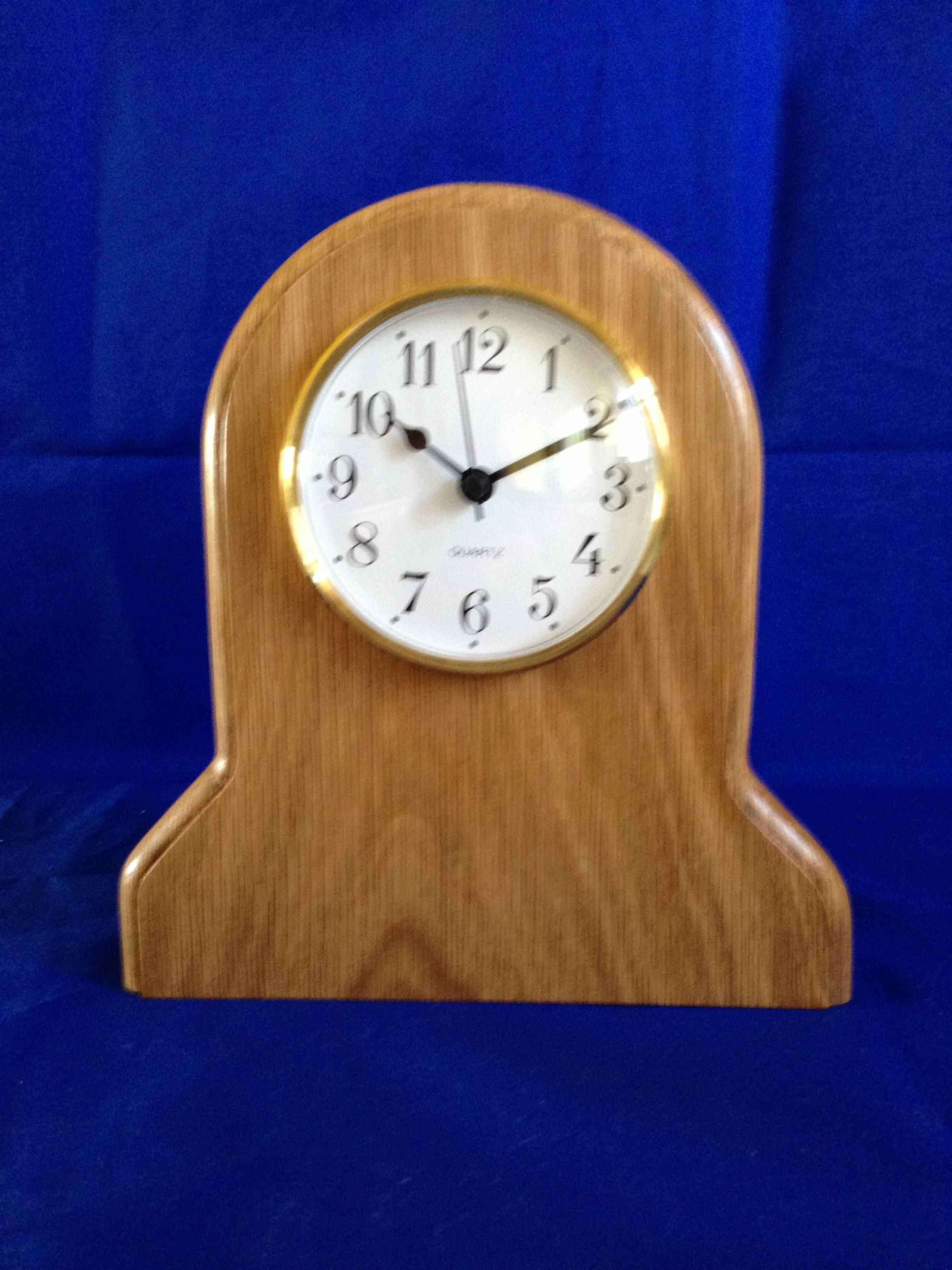 Clocks/IMG_0218.JPG