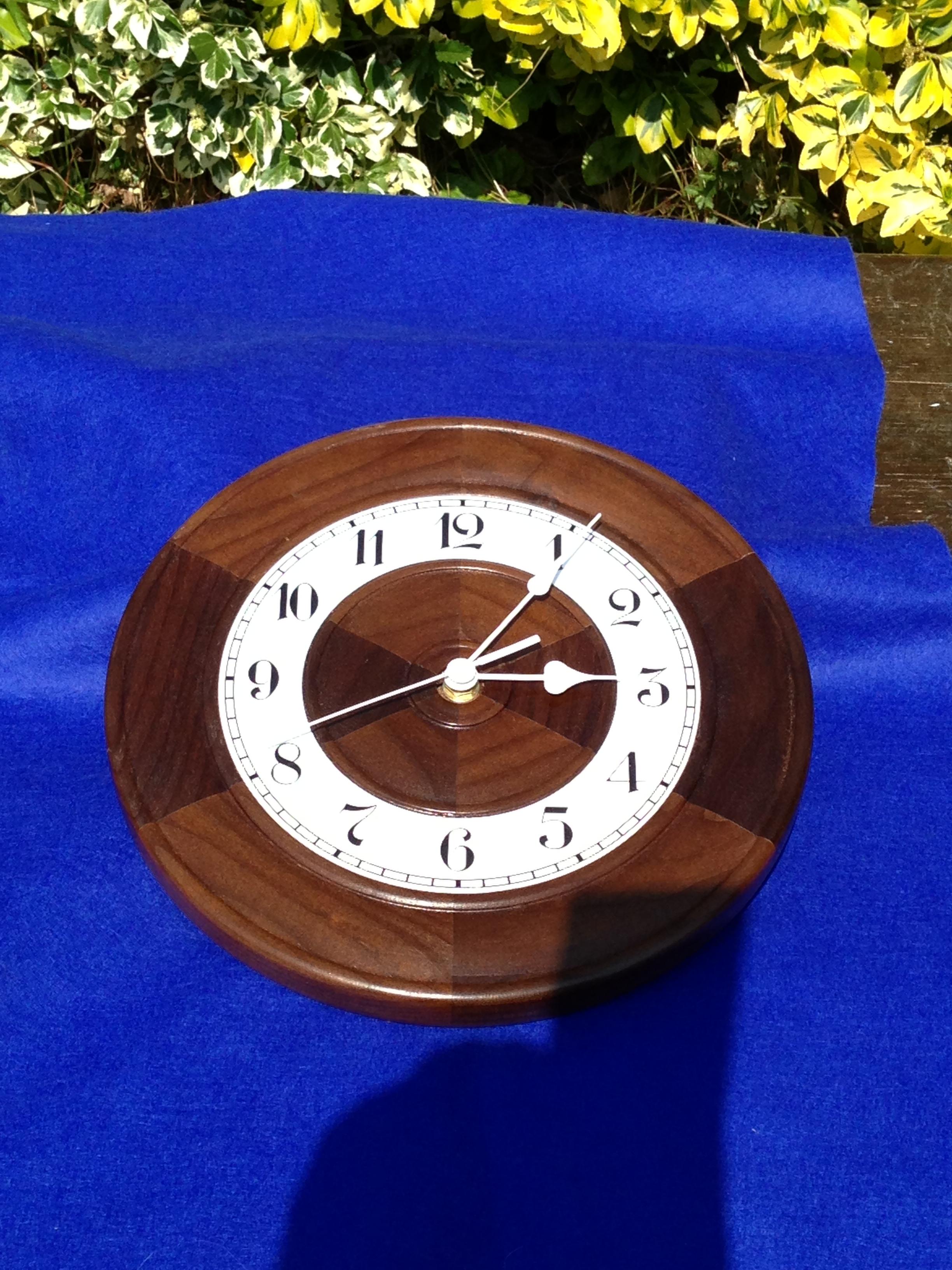 Clocks/IMG_0336.JPG
