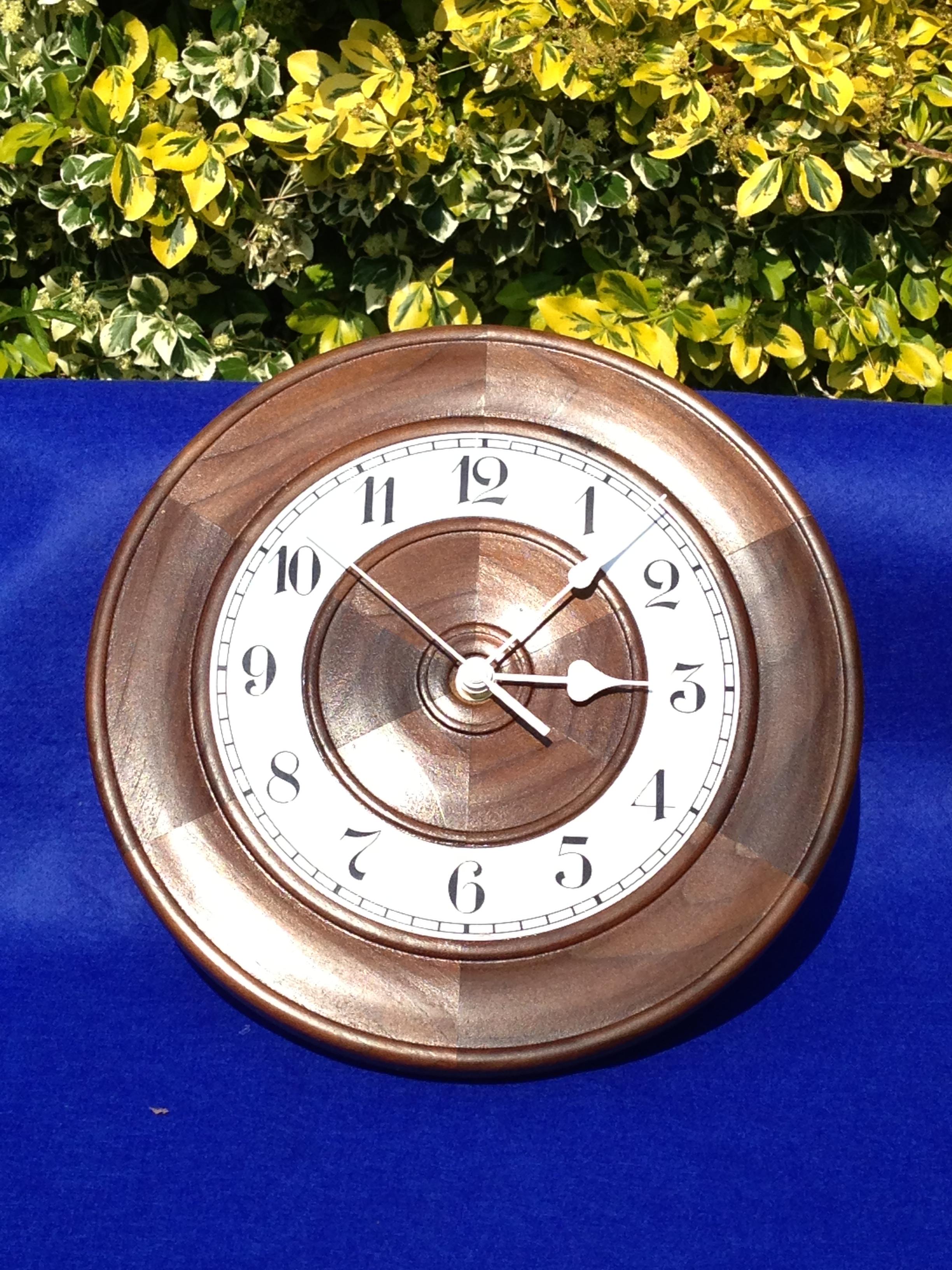 Clocks/IMG_0340.JPG