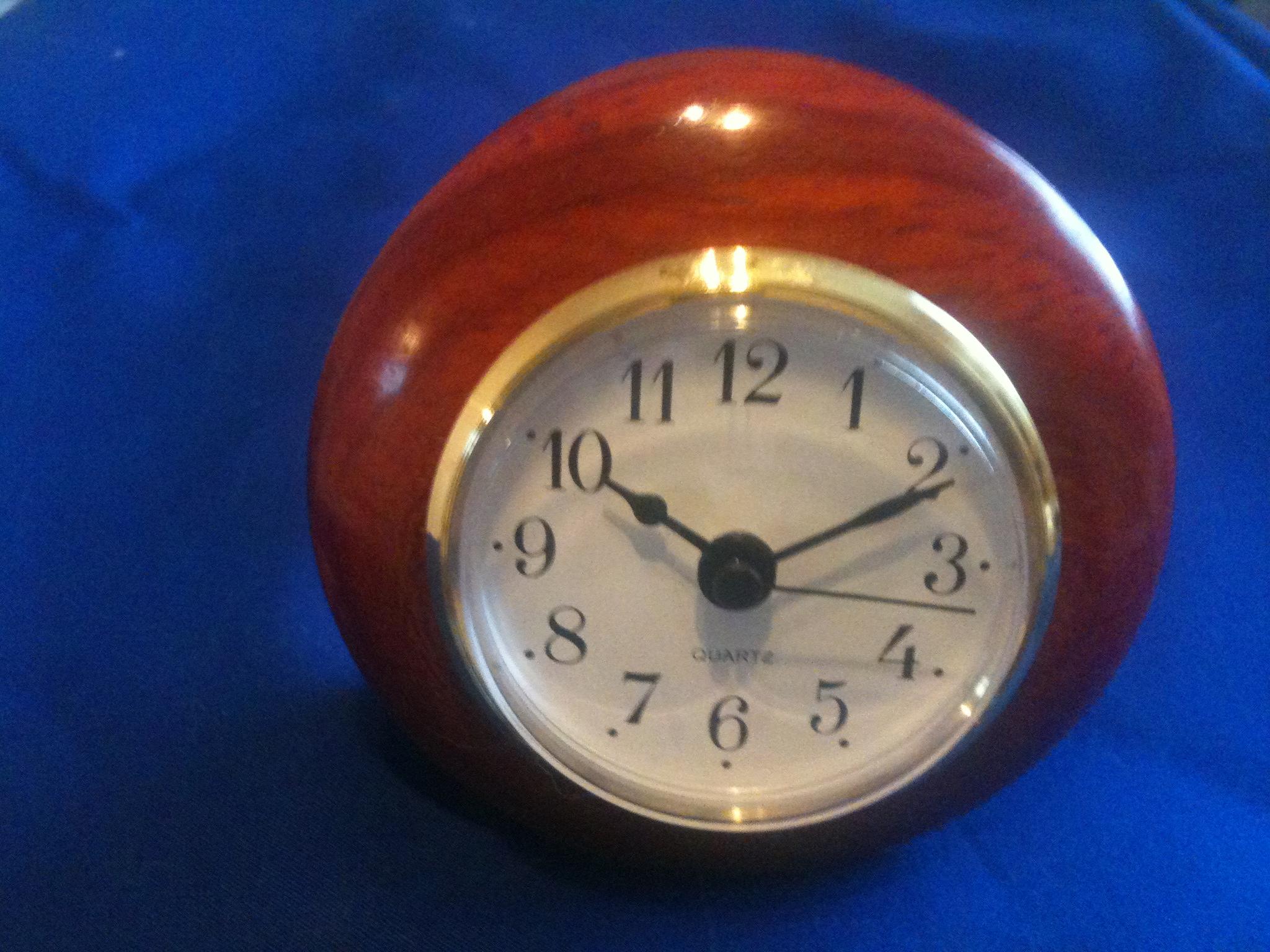 Clocks/IMG_0425.JPG