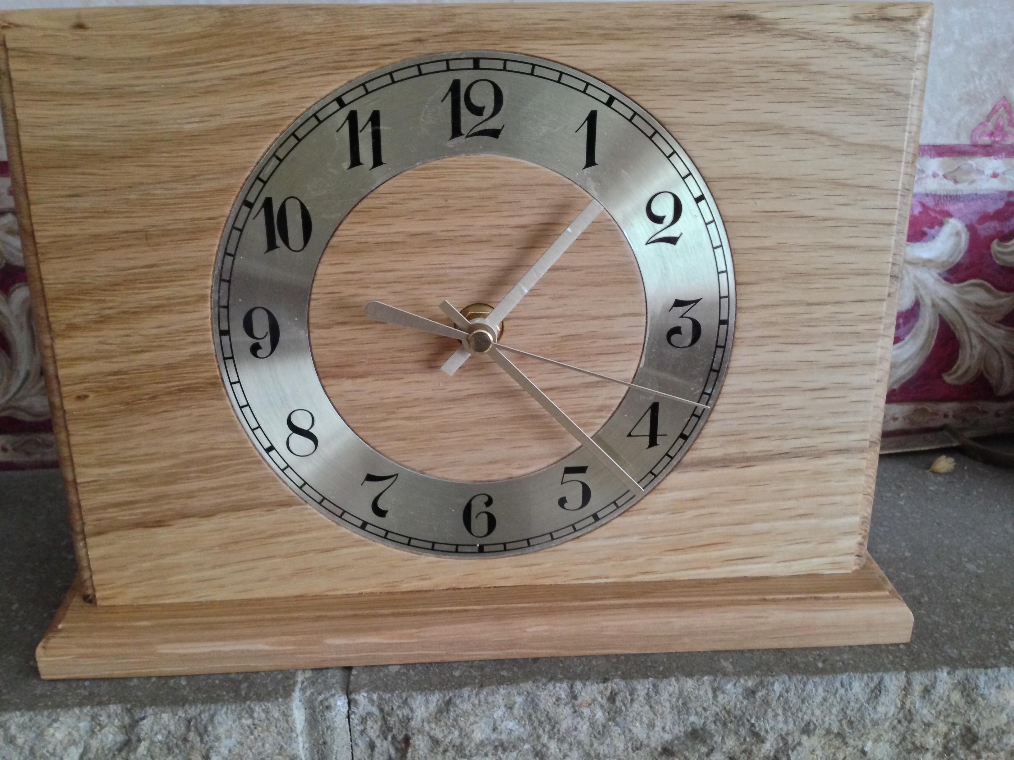 Clocks/IMG_0712.JPG