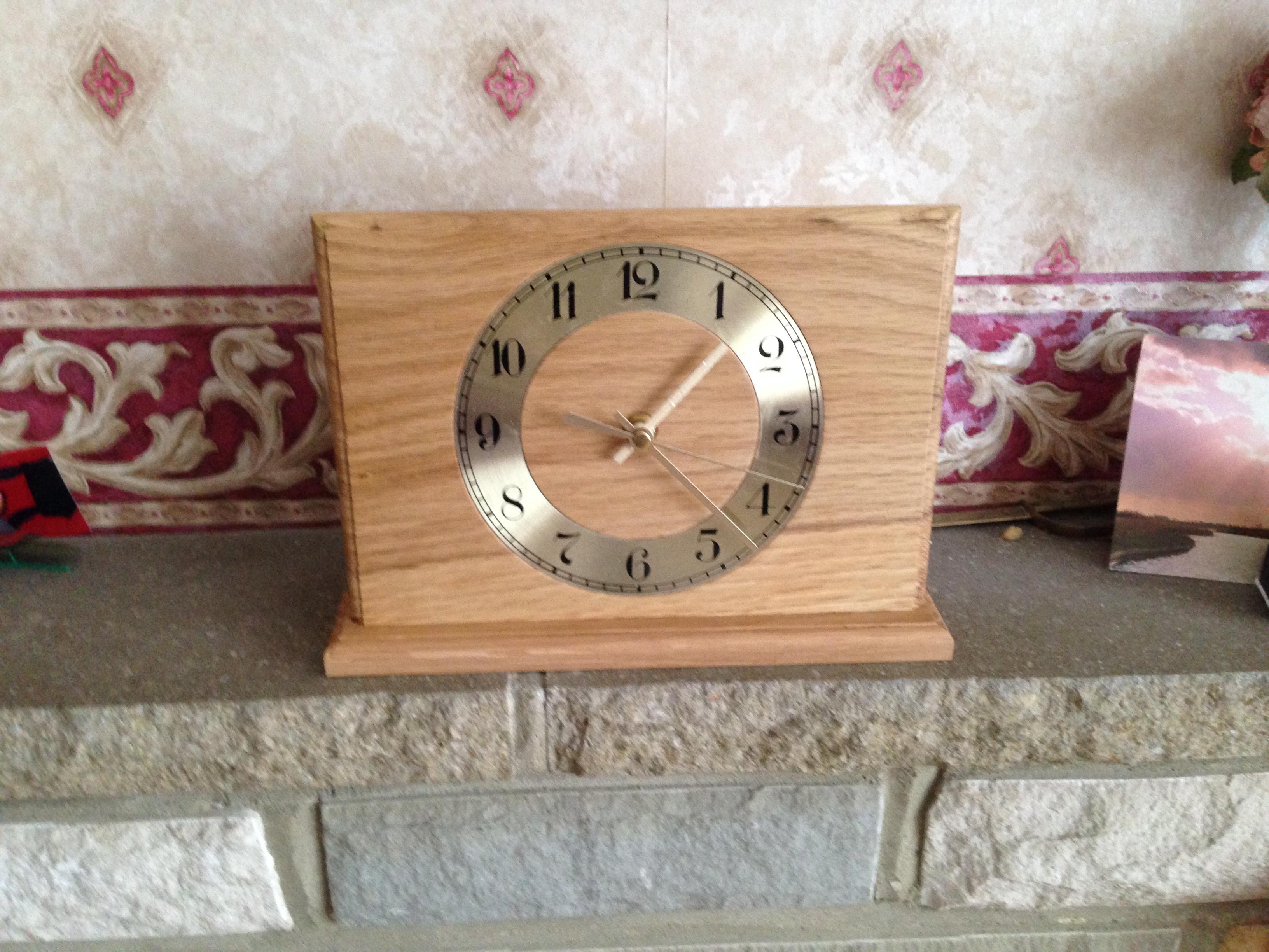 Clocks/IMG_0713.JPG