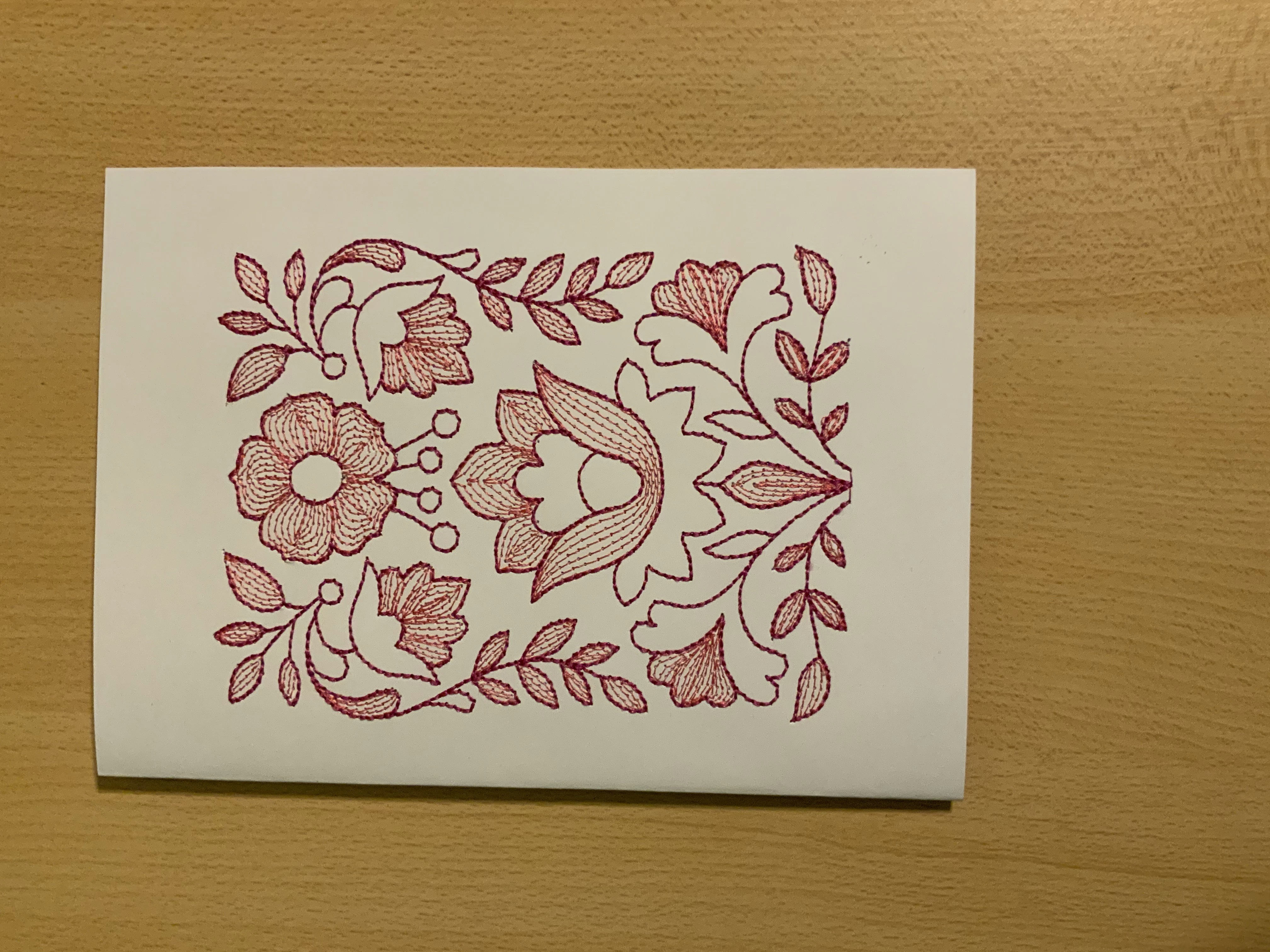 EmbroideredCards/IMG_3829.jpg