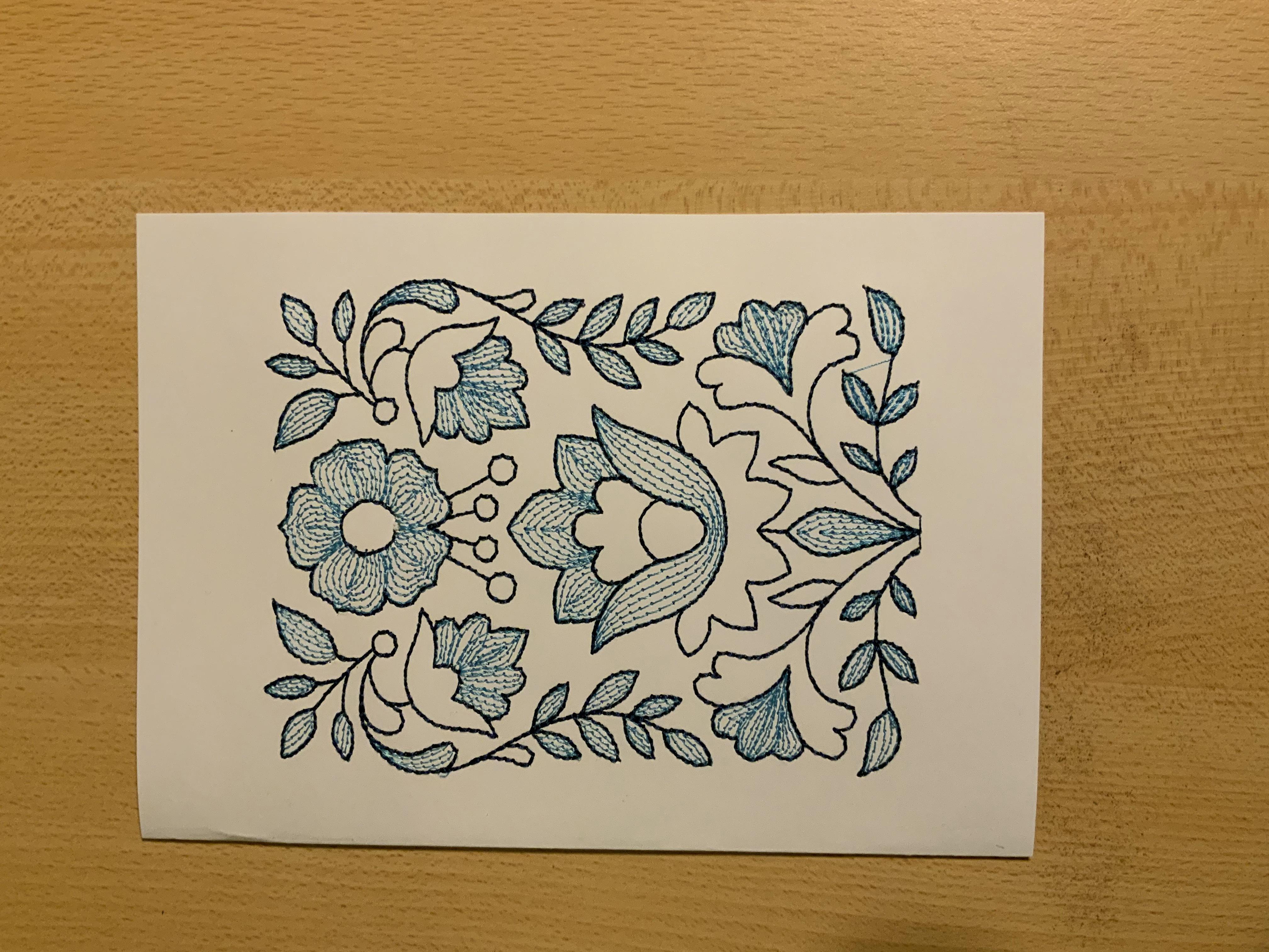 EmbroideredCards/IMG_3830.jpg