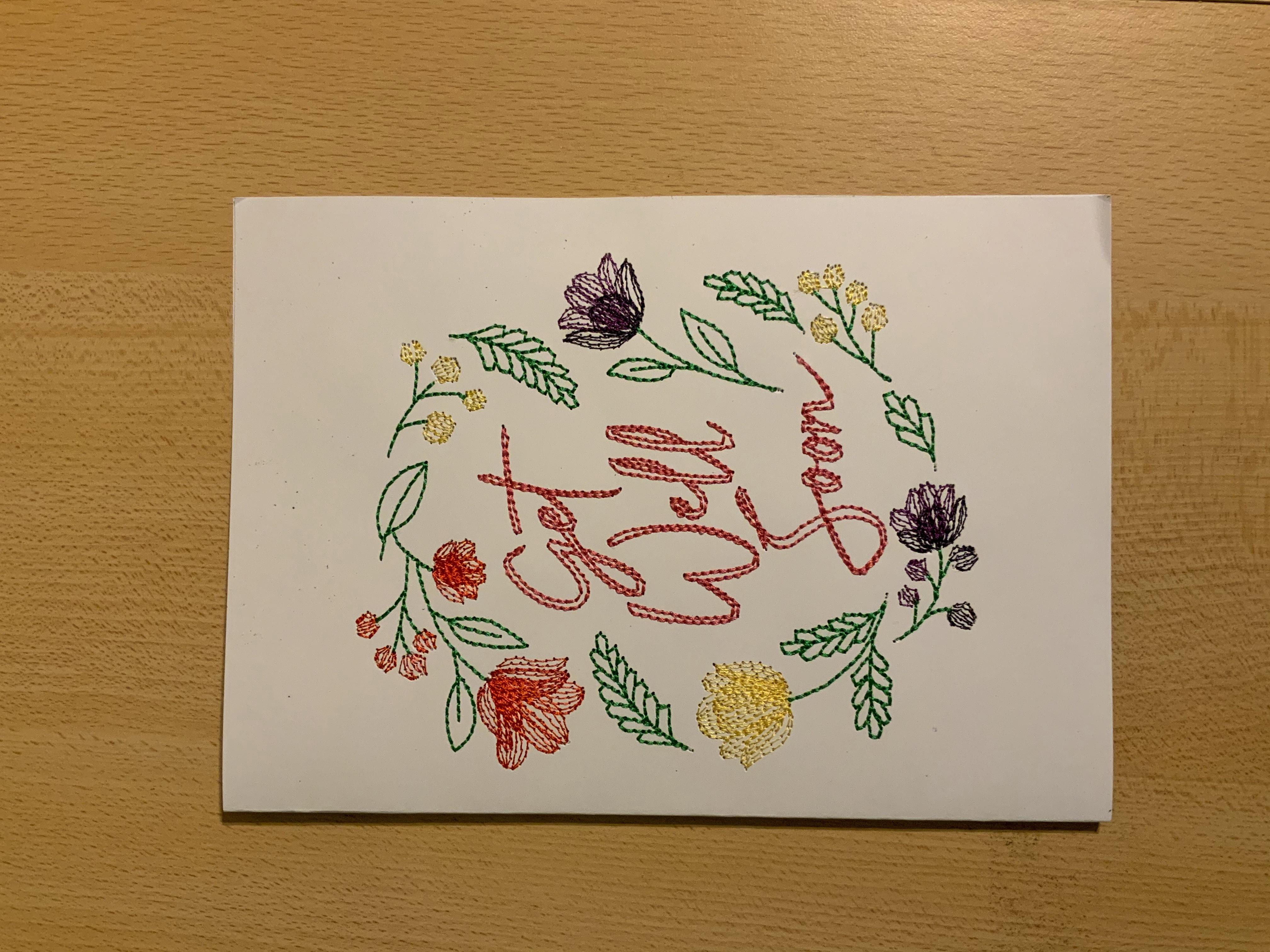 EmbroideredCards/IMG_3832.jpg