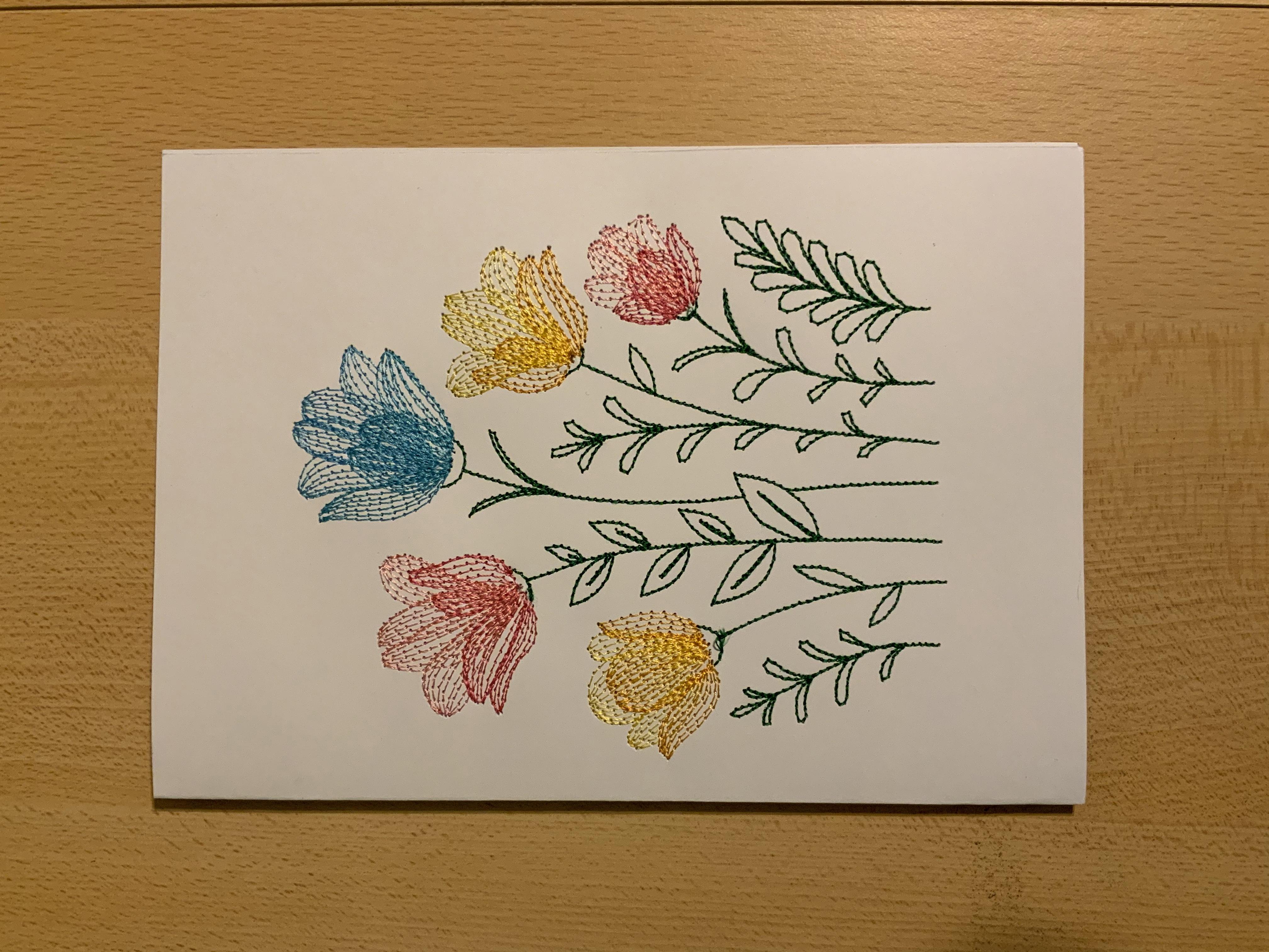 EmbroideredCards/IMG_3834.jpg