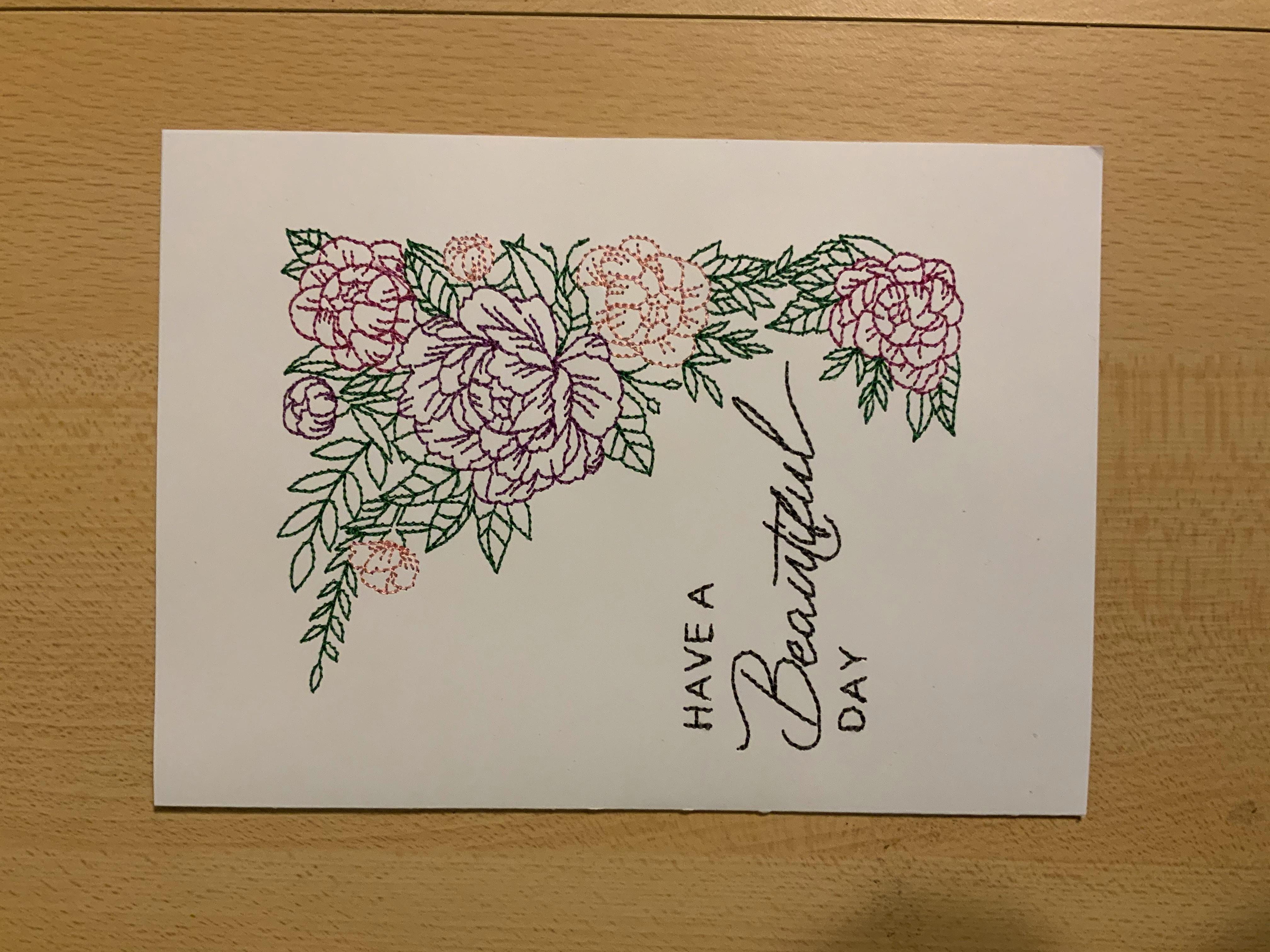 EmbroideredCards/IMG_3837.jpg