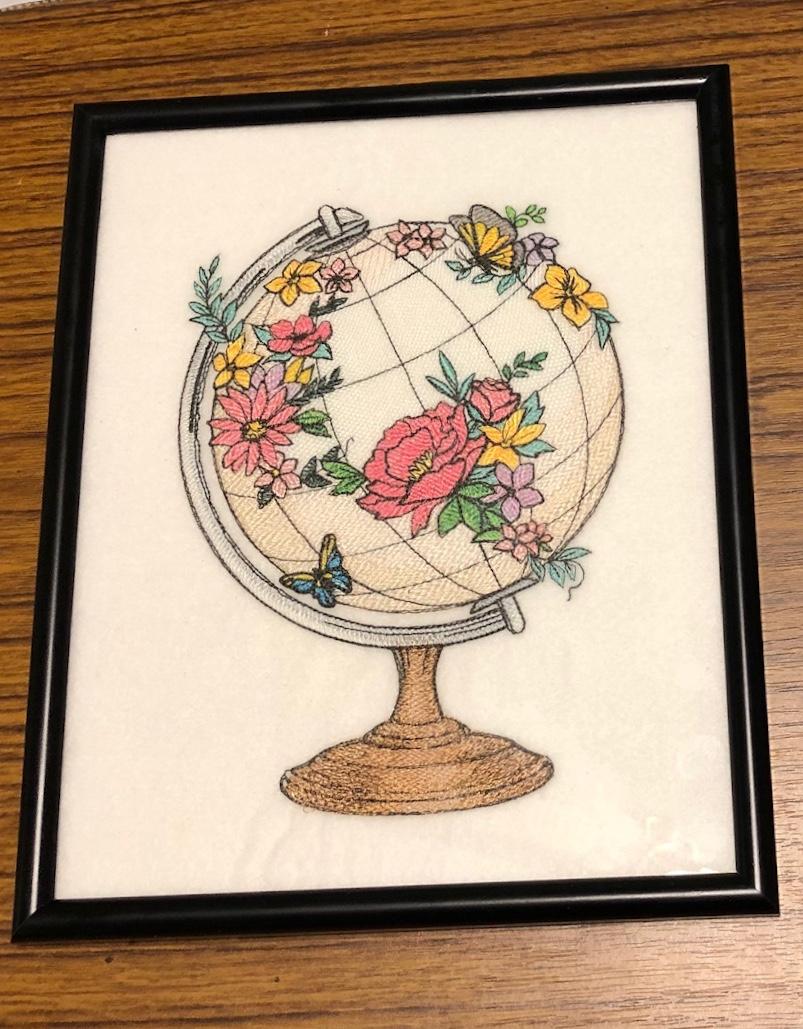 Embroidery/0F6C041F-F5CB-4769-829F-49323931F029.jpeg