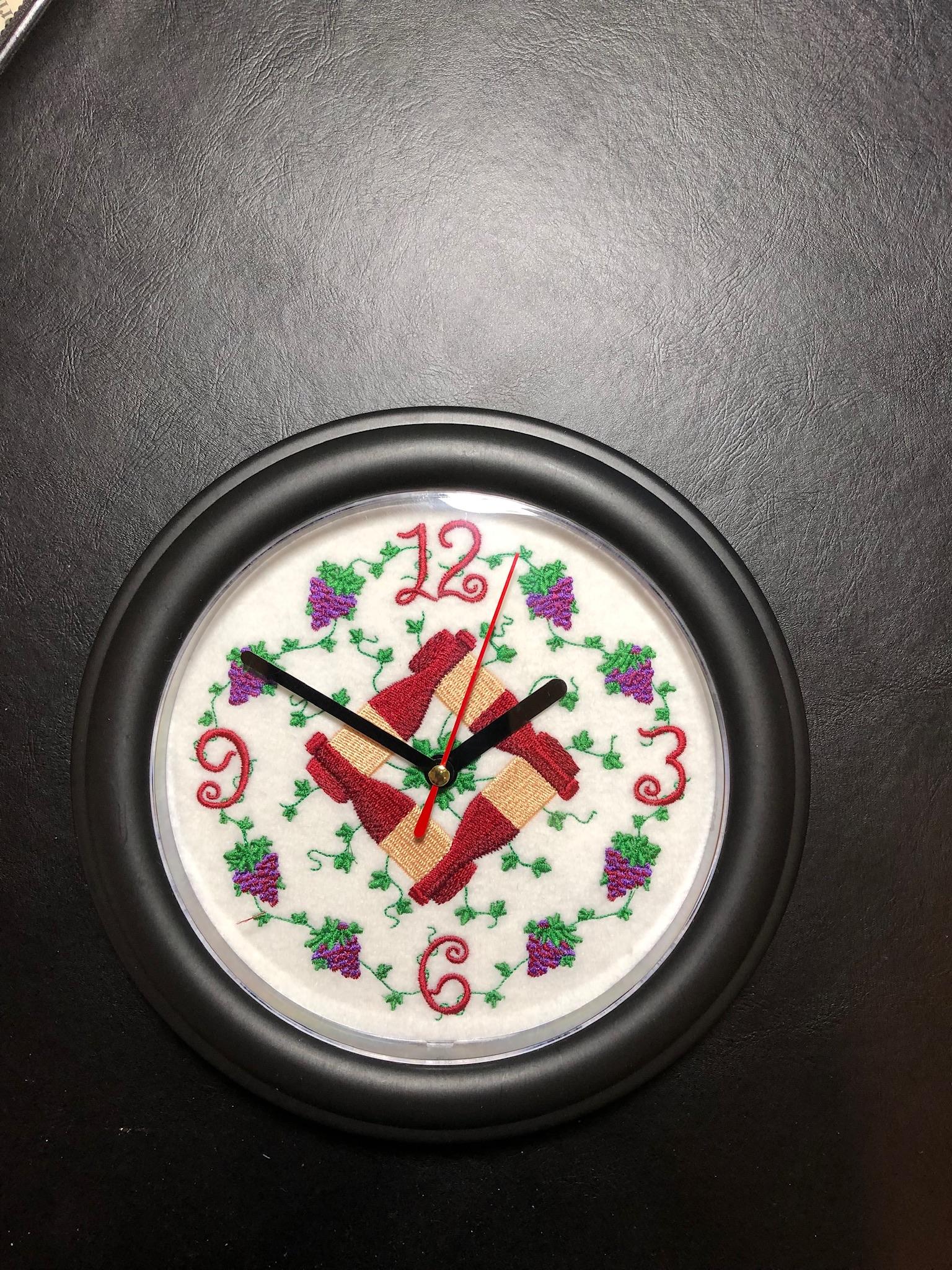 Embroidery/2EE9A79E-EBC1-4977-A47B-C55EAB48BCB1.jpeg