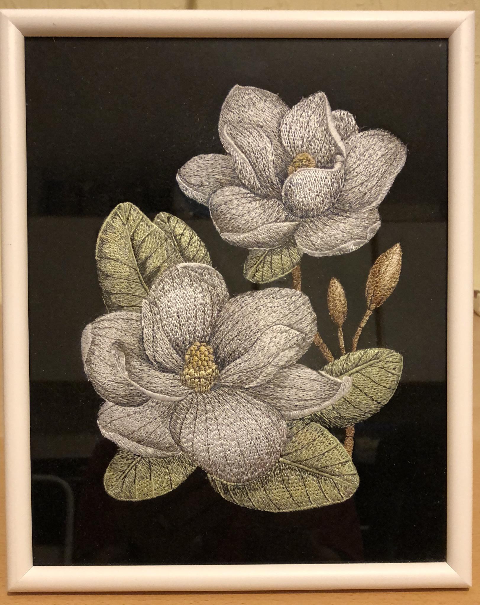 Embroidery/3BF351AB-C743-43C8-9168-4851E9077D78.jpeg