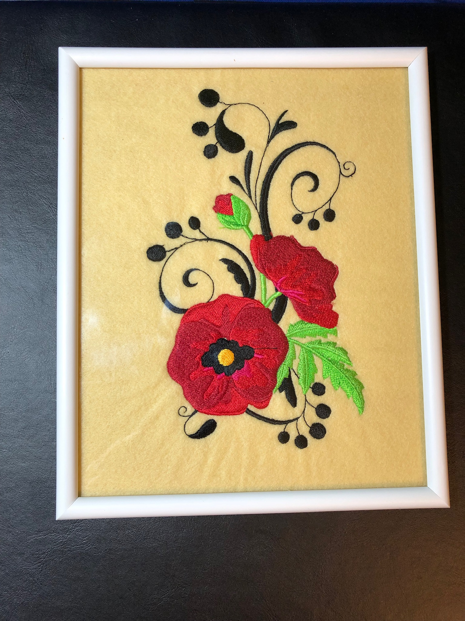 Embroidery/42378C96-1BC5-4280-B1CC-8D767188C687.jpeg