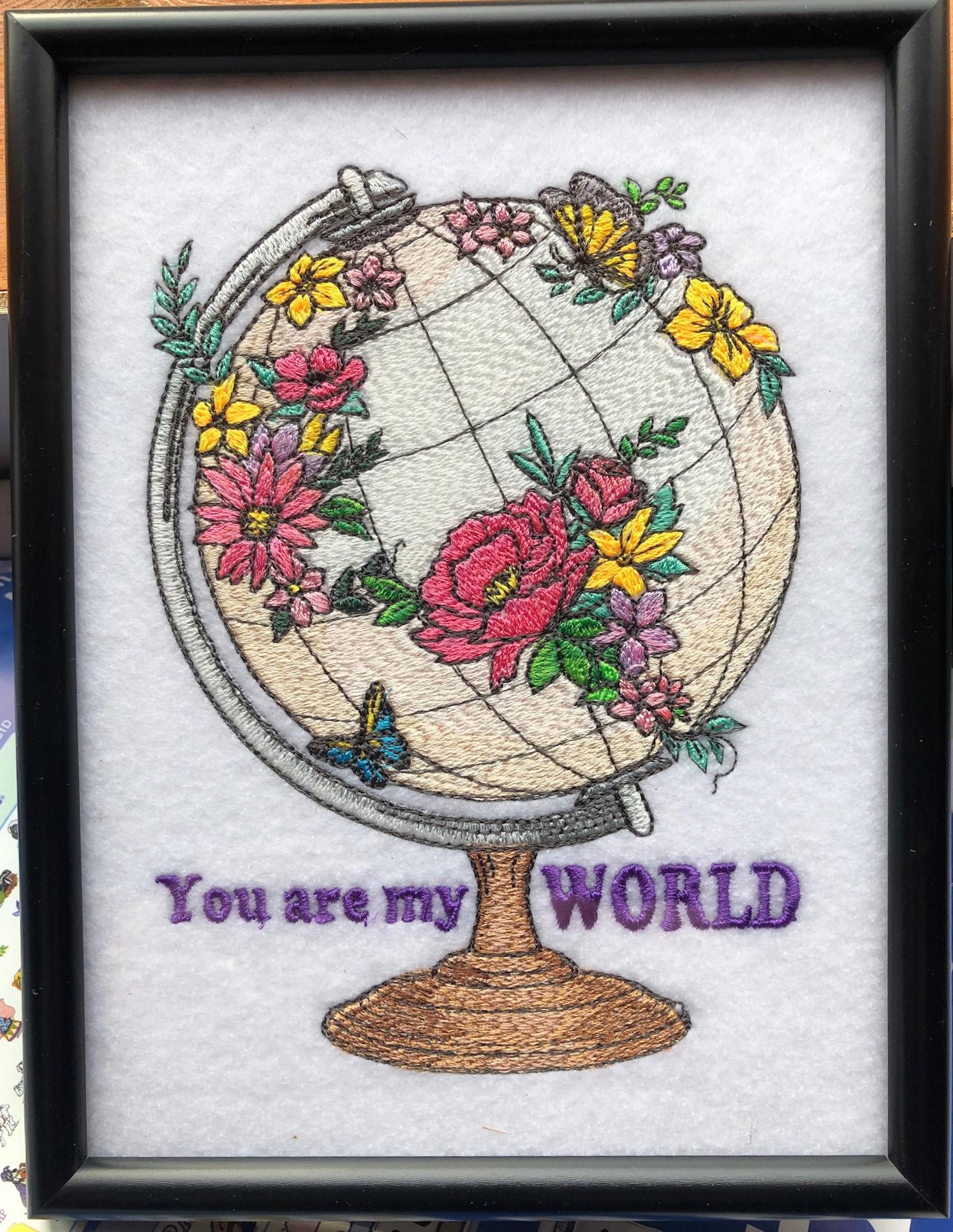 Embroidery/48123400-E448-4D10-83CB-D73F83AEA2EA.jpeg