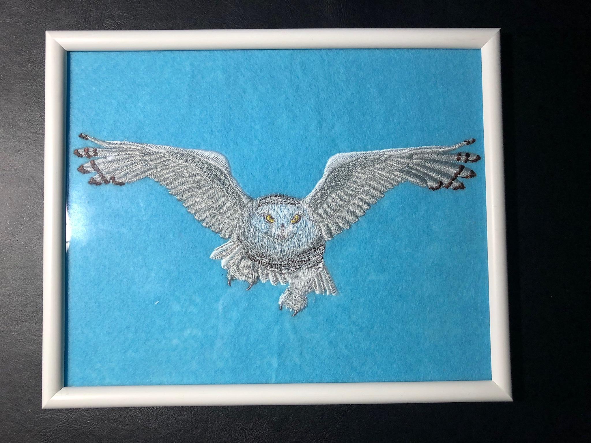 Embroidery/7E1FD8AB-B658-4F41-9158-56189B06F423.jpeg