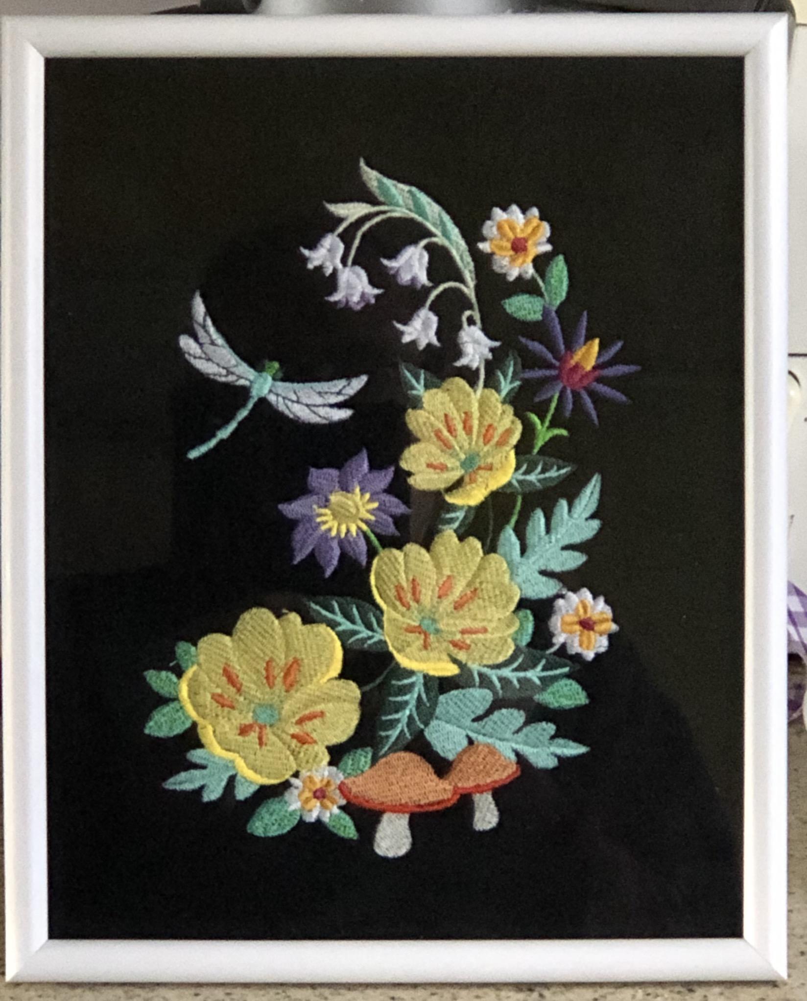 Embroidery/8C32C593-0BD5-436A-B98A-B951B050A3E2.jpeg