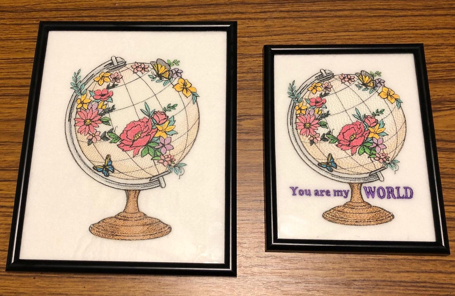 Embroidery/C017CC03-61AE-4434-AEA7-9716A90C7B49.jpeg