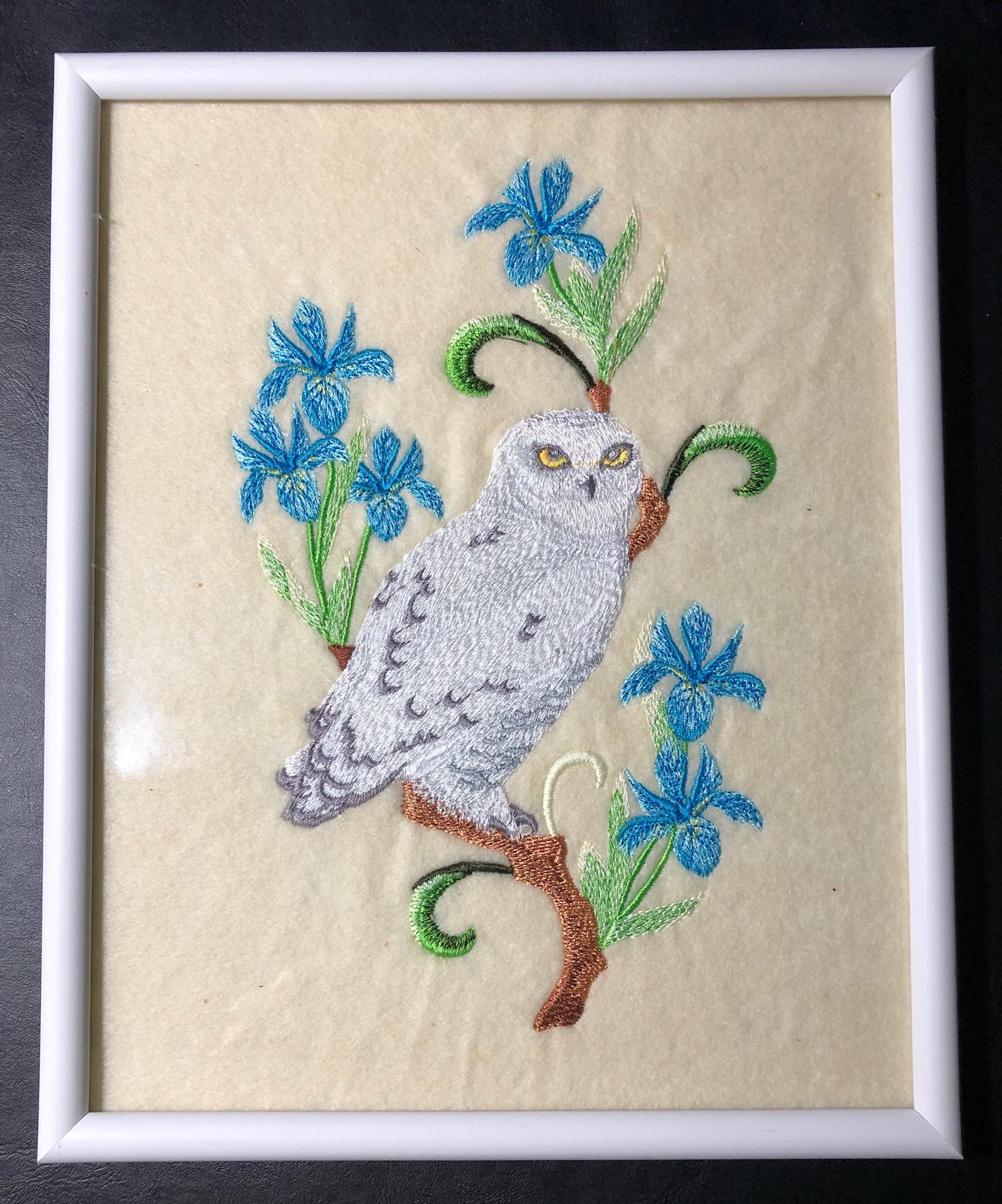 Embroidery/E2C591B4-2C8C-40CC-B87B-5B718F58A2AD.jpeg