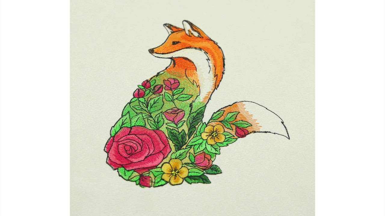 Embroidery/IMG_2088.JPG