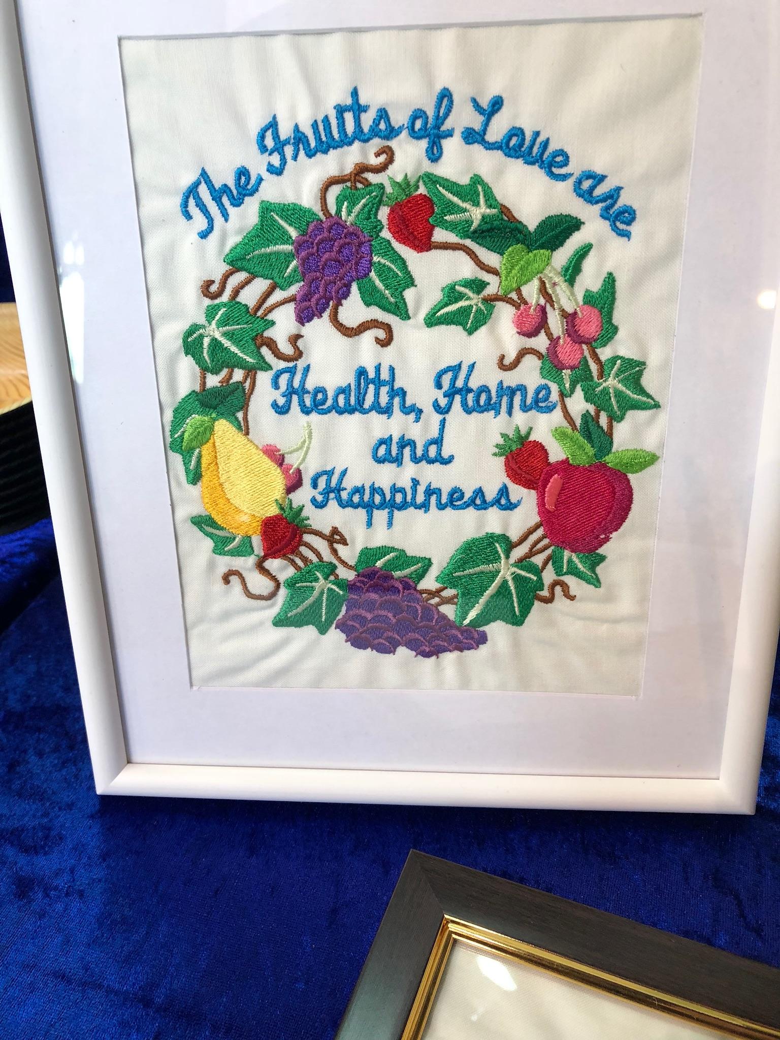 Embroidery/IMG_2141.JPG