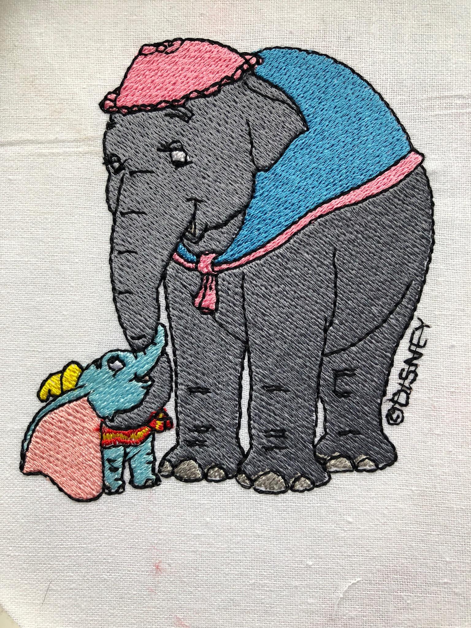 Embroidery/IMG_2162.JPG