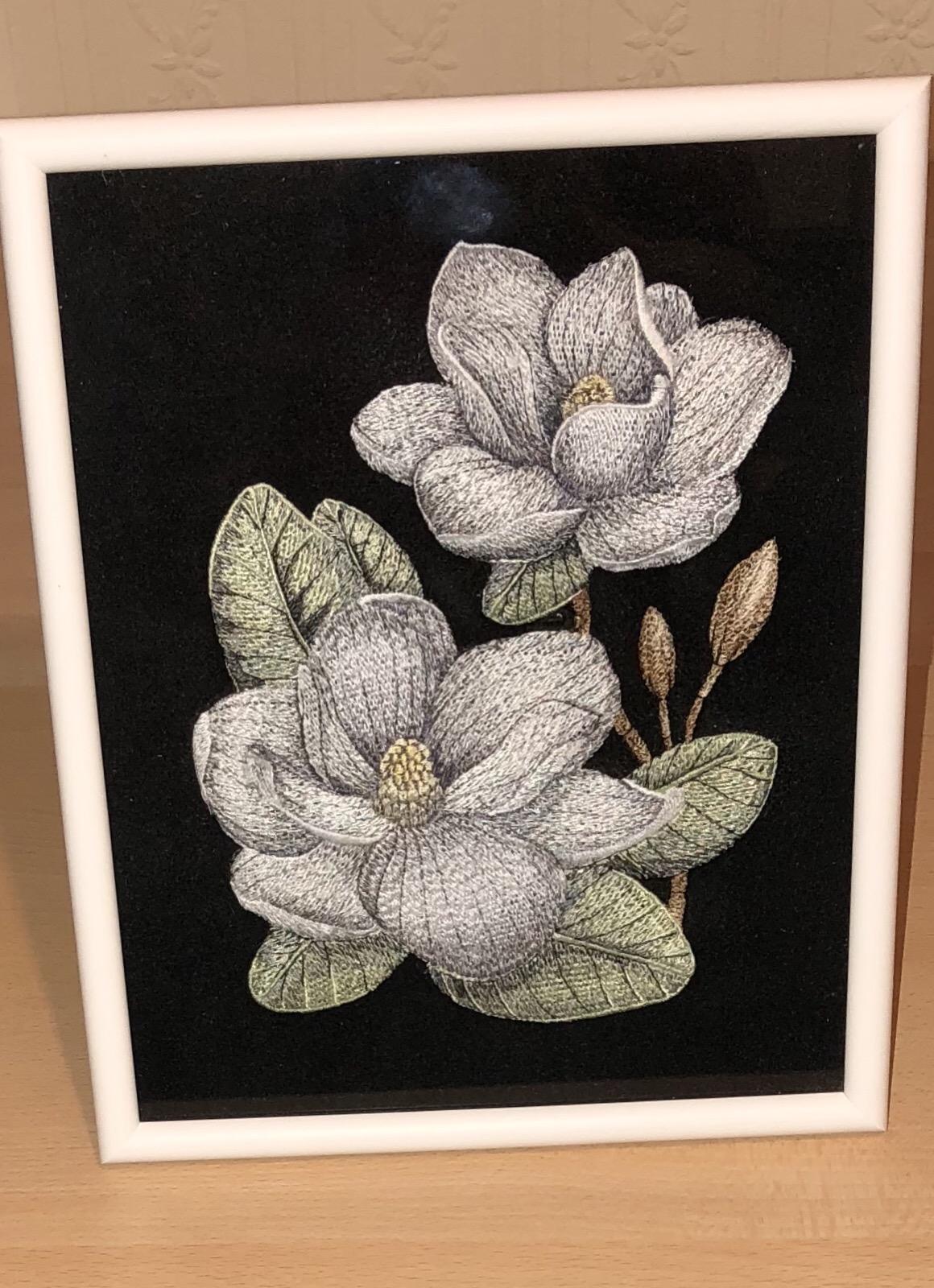 Embroidery/IMG_2187.JPG