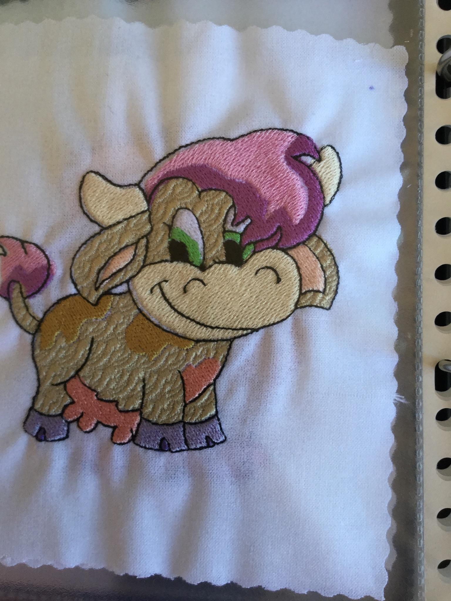 Embroidery/IMG_2606.JPG