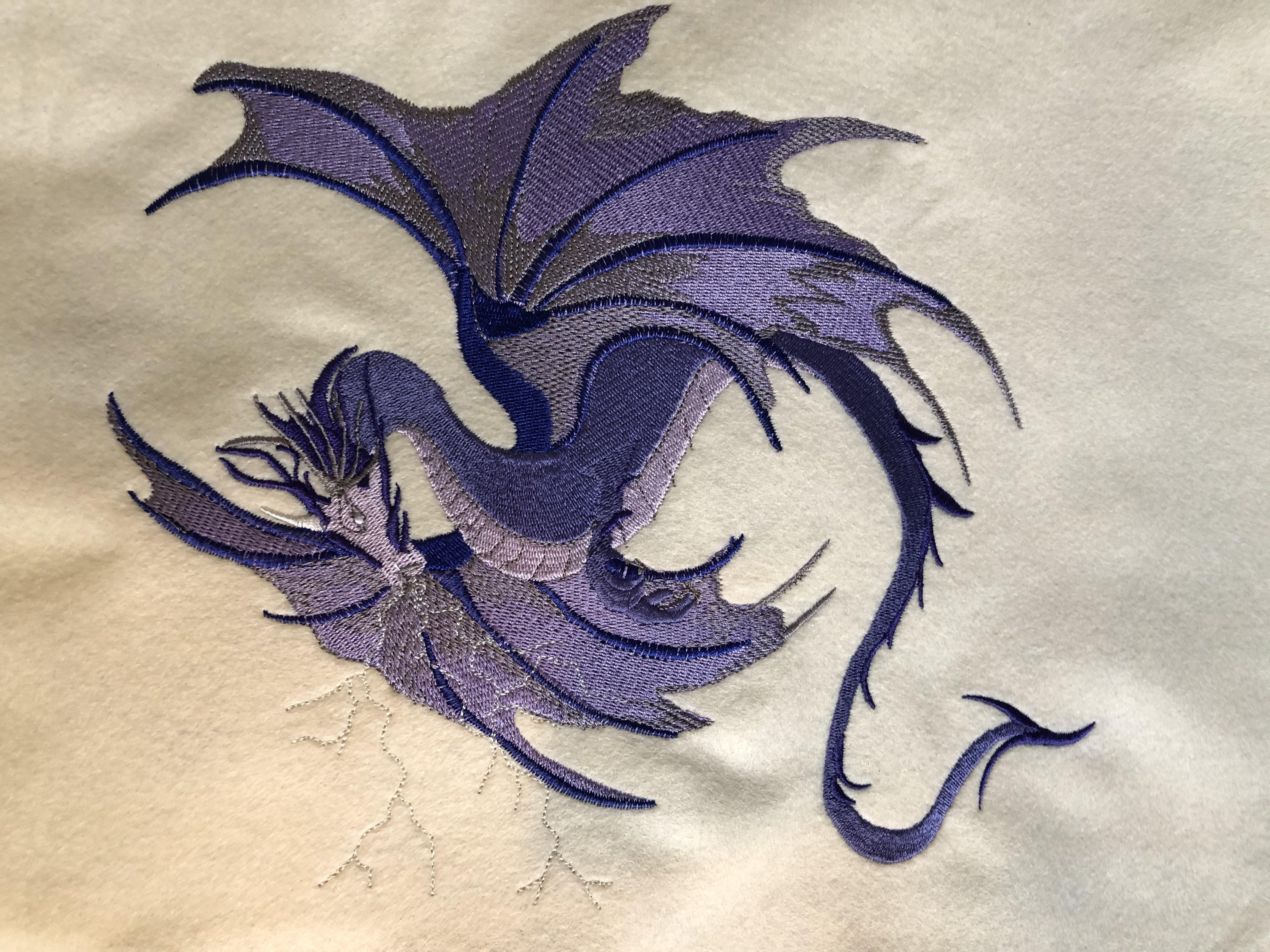 Embroidery/IMG_7280.JPG