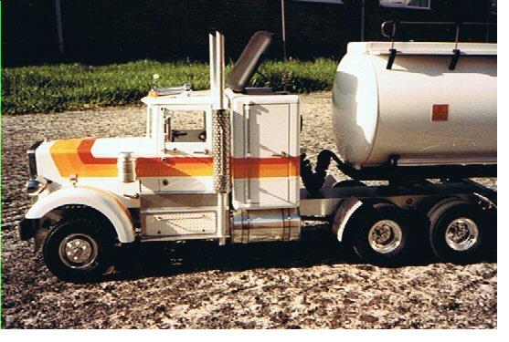 OtherModels/Truck.jpg