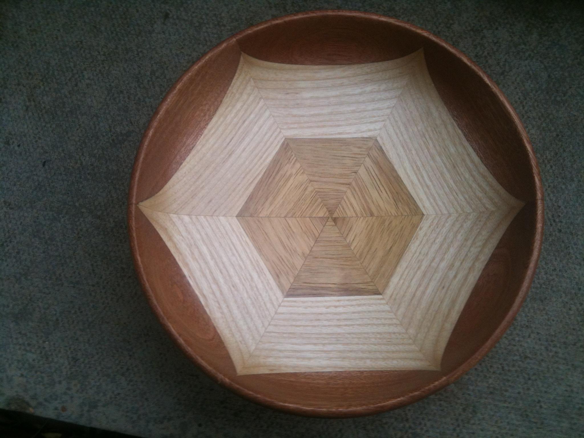 PlatesDishes/1102.JPG