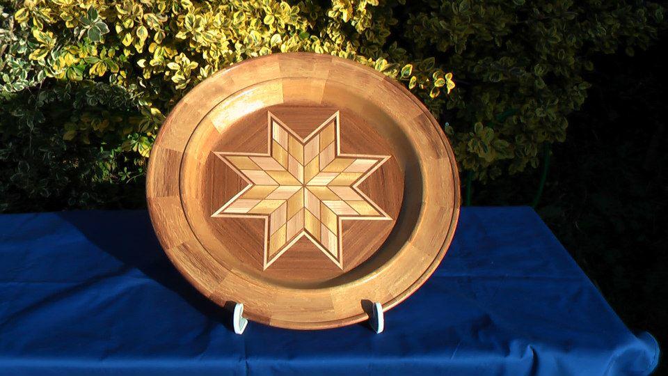 PlatesDishes/Platter.jpg