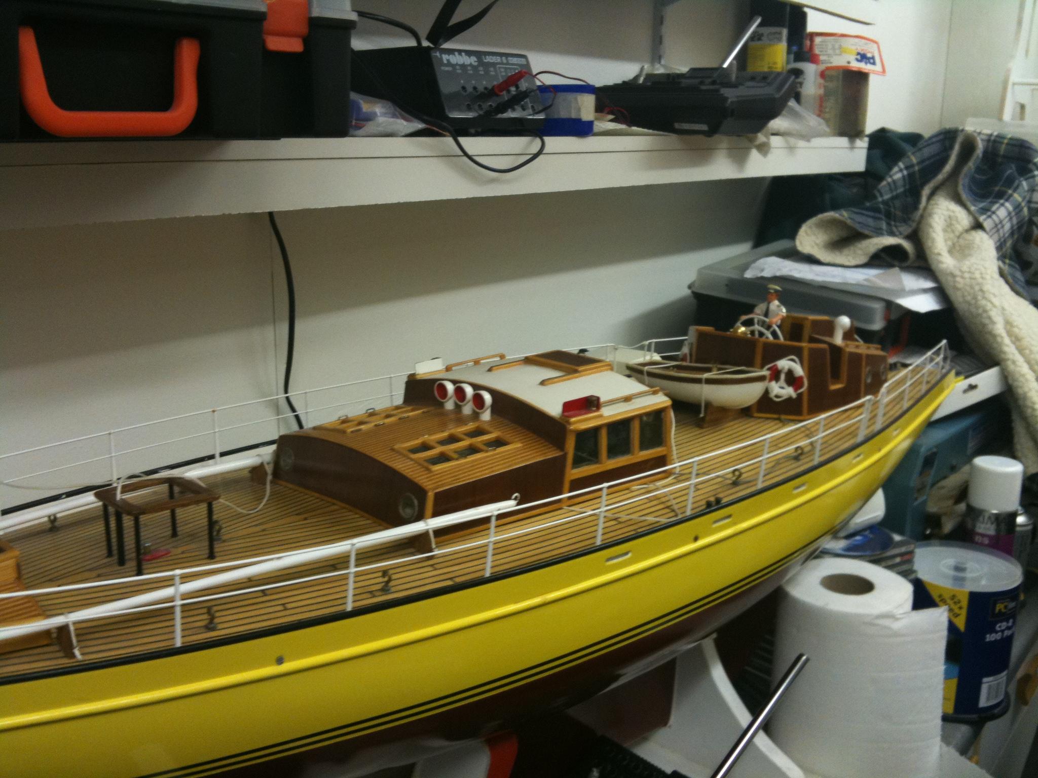 RadioControlBoats/095.JPG