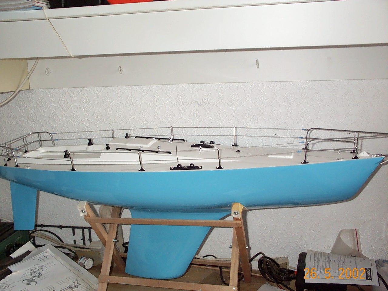 RadioControlBoats/fairwind036.jpg