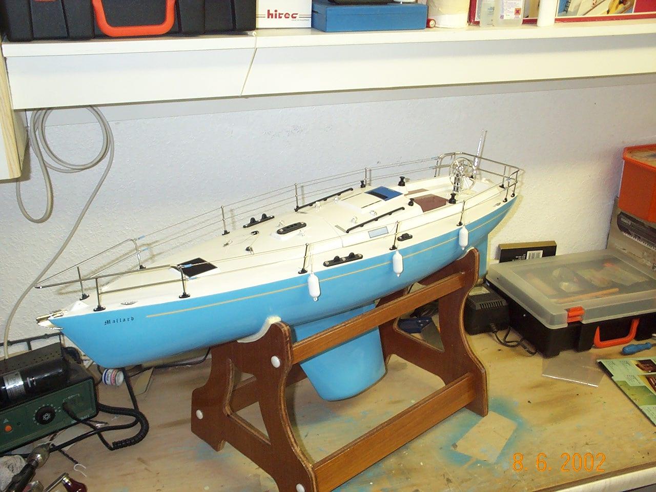 RadioControlBoats/fairwind062.jpg